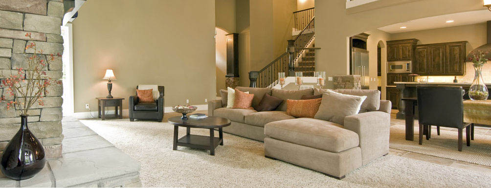 Campbell Carpet Cleaning Services