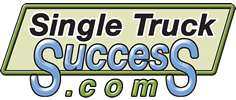 Sing Truck Success: Carpet Cleaning Business Training