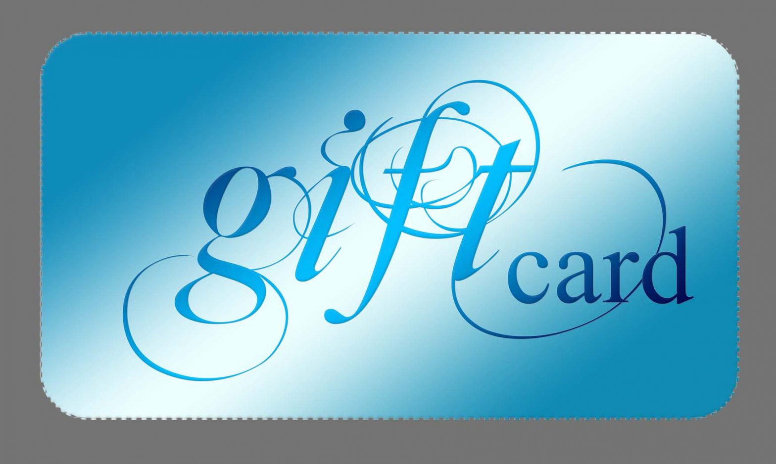 Tap the Power of Gift Cards for Your Carpet Cleaning Service