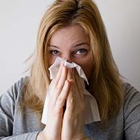 prevent sickness and allergies with a carpet cleaner in your area